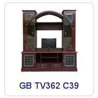 GB TV362 C39